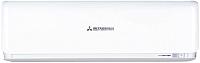 Сплит-система Mitsubishi Heavy Industries SRK20ZSX-S/SRC20ZSX-S -