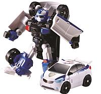 Робот-трансформер Tobot Mini C 301023 -