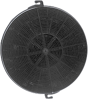 Угольный фильтр для вытяжки KRONAsteel 00017848 -