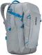 Рюкзак для ноутбука Thule EnRoute Blur 2 TEBD-217 / 3203402  (светло-серый) -