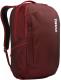 Рюкзак для ноутбука Thule Subterra Backpack 30L TSLB-317 / 3203419 (темно-бордовый) -
