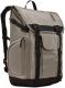 Рюкзак для ноутбука Thule Subterra Backpack 25L TSDP-115 / 3203209 (песочный) -