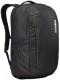 Рюкзак для ноутбука Thule Subterra Backpack 30L TSLB-317 / 3203417 (темно-серый) -