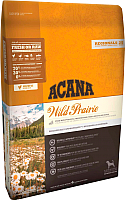 Корм для собак Acana Heritage Wild Prairie (2кг) -