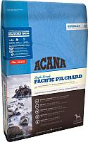 Корм для собак Acana Pacific Pilchard (11.4кг) -