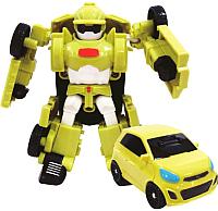 Робот-трансформер Tobot Mini D 301027 -