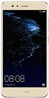 Смартфон Huawei P10 Lite / WAS-LX1 (золото) -