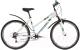 Велосипед Forward Iris 26 1.0 2017 / RBKW77N66003 (17, белый) -