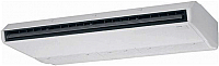 Сплит-система Panasonic S-F24DTE5/U-B24DBE5 -