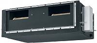 Сплит-система Panasonic S-F43DD2E5/U-B43DBE8 -