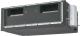 Сплит-система Panasonic S-F50DD2E5/U-B50DBE8 -