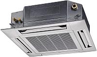 Сплит-система Panasonic S-F50DB4E5/U-B50DBE8 -