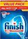 Таблетки для посудомоечных машин Finish All in 1 (52шт) -