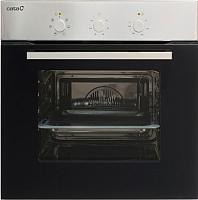 Электрический духовой шкаф Cata ME 6006 X (07034307) -