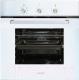 Электрический духовой шкаф Cata ME 7007 WH (07034000) -