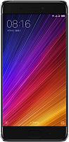 Смартфон Xiaomi Mi 5s 64Gb (черный) -