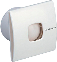 Вентилятор вытяжной Cata Silentis 10 white -