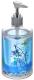Дозатор жидкого мыла VanStore 334-03 -