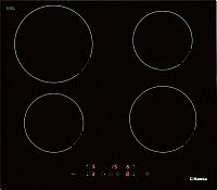 Индукционная варочная панель Hansa BHI68300 -