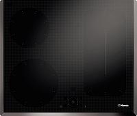 Индукционная варочная панель Hansa BHI68638 -