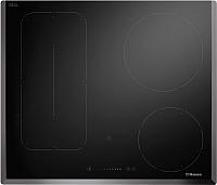 Индукционная варочная панель Hansa BHI68677 -