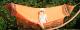 Гамак Tropical Tulip (оранжевый) -