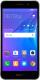 Смартфон Huawei Y3 2017 / CRO-U00 (серый) -