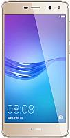 Смартфон Huawei Y5 2017 / MYA-L22 (золото) -