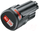 Аккумулятор для электроинструмента Bosch 12 LI (1.600.A00.H3D) -