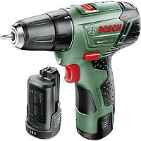 Аккумуляторная дрель-шуруповерт Bosch EasyDrill 12-2 (0.603.972.90X) -