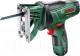 Электролобзик Bosch EasySaw 12 (0.603.3B4.004) -