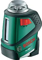 Нивелир Bosch PLL 360 (0.603.663.003) -