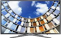 Телевизор Samsung UE49M5500AU -