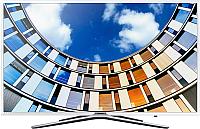 Телевизор Samsung UE49M5510AU -