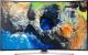 Телевизор Samsung UE49MU6300U -
