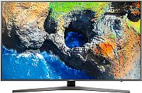 Телевизор Samsung UE49MU6450U -