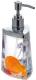 Дозатор жидкого мыла VanStore 877-48 -