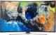 Телевизор Samsung UE55MU6300U -