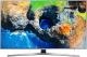 Телевизор Samsung UE55MU6400U -