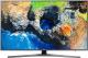 Телевизор Samsung UE55MU6450U -