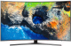 Телевизор Samsung UE55MU6650U -