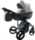Детская универсальная коляска Tako Junama Madena 2 в 1 (01) -