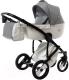 Детская универсальная коляска Tako Junama Madena 2 в 1 (05) -