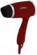 Фен Lumme LU-1043 (красный гранат) -