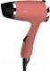 Фен Lumme LU-1043 (розовый опал) -