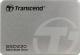 SSD диск Transcend SSD230S 128GB (TS128GSSD230S) -