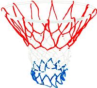 Сетка для баскетбола Gold Cup 913 -