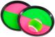 Набор для активных игр Sabriasport 40085-2 -