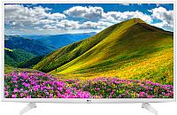 Телевизор LG 43LJ519V -
