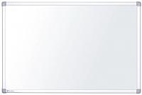 Магнитно-маркерная доска NOBO Nano Clean 1905171 (1200x1800) -